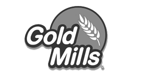 Gold Mill